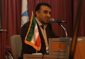 یادداشت سیاسی/ بهرامی فرصتی که نباید سوزانده شود/ سید رحمت الله خادمی