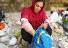 گفتگویی مختصر با کوه بانوی هم استانی فاتح قله های مطرح ایران و جهان