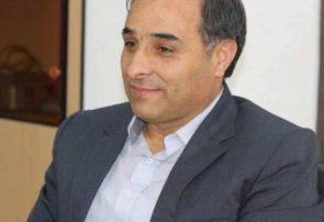 مدیر کل بیمه سلامت با صدور پیامی انتصاب نماینده جدید ولی فقیه در استان کهگیلویه وبویراحمد  را تبریک گفت.