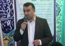 اعلام حمایت چهره شاخص سیاسی استان از کاندیدای اصلاح طلب انتخابات مجلس یازدهم