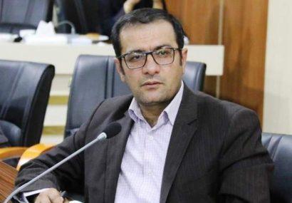 اطلاعیه مدیریت بحران کهگیلویه و بویراحمد در پی بارش های اخیر و وضعیت آب هوای استان