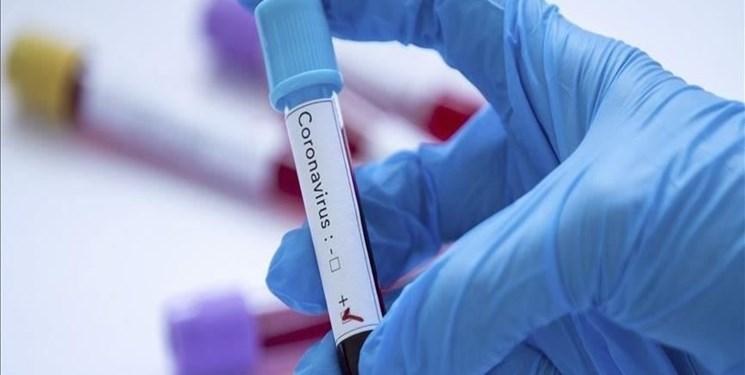 آزمایش بیماران شهید جلیل منفی بود!