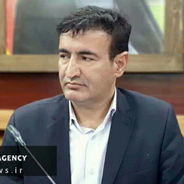 اولین تغییر مدیریتی در استان بعداز انتخابات مجلس یازدهم کلید خورد