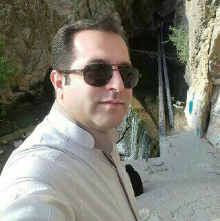 راه رسیدن به قله های پیروزی  روحیه ای انقلابی می خواهد!!  فقط حاج نادر منتظریان