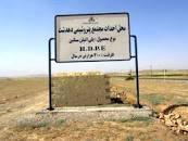 قرارداد ساخت پلی اتیلن دهدشت به پتروپارس واگذار شد