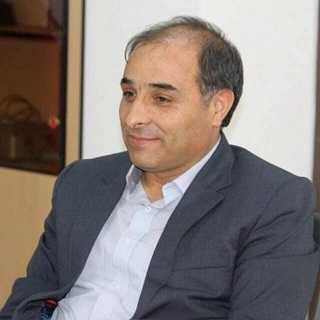 تبریک اعیاد شعبانیه وروز پاسدارتوسط مدیرکل بیمه سلامت استان کهگیلویه وبویراحمد