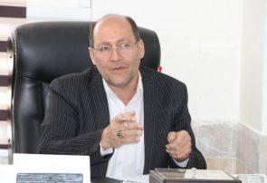 اظهار نگرانی رئیس شورای شهر یاسوج نسبت به دو معضل جدی بهداشتی این شهر/نبود امکانات جمع اوری مکانیزه پسماند و دفع غیر اصولی زباله های بیمارستانی