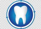درخواست جمع کثیری از دندانپزشکان استان کهگیلویه و بویراحمد از استاندار در خصوص همکاری برای برون رفت از بحران موجود در استان