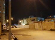 از رعب و وحشت تا آرامشی دوباره برای اهالی خیابان ابن سینای  یاسوج /تقدیر از عضوشورای شهر