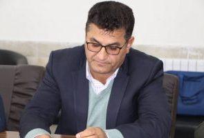سید هدایت اکبری:برگه های نشان داده شده کپی و دست کاری شده هستند/اصل صورت جلسات در اختیار من هست/بیایید اختلافات را کنار بگذاریم و با هم به شهرداری کمک کنیم