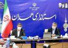 همدان، فارس، بوشهر و کهگیلویه و بویراحمد از استان های موفق در کنترل ویروس کرونا هستند