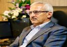 شمار قربانیان کویید۱۹ در استان به ۲۹ نفر رسید/۵۷بیمار بستری در مراکز درمانی استان