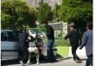 مجازات سنگین در انتظارقمه کشان  میدان استانداری یاسوج